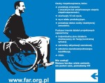 Wsparcie osób niepełnosprawnych na rynku pracy