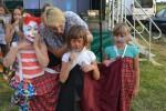 Gmina Przasnysz: Piknik rodzinny w Karwaczu – fotorelacja