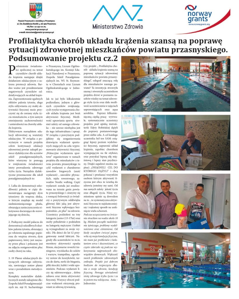 Gwp_22_internet-page-008