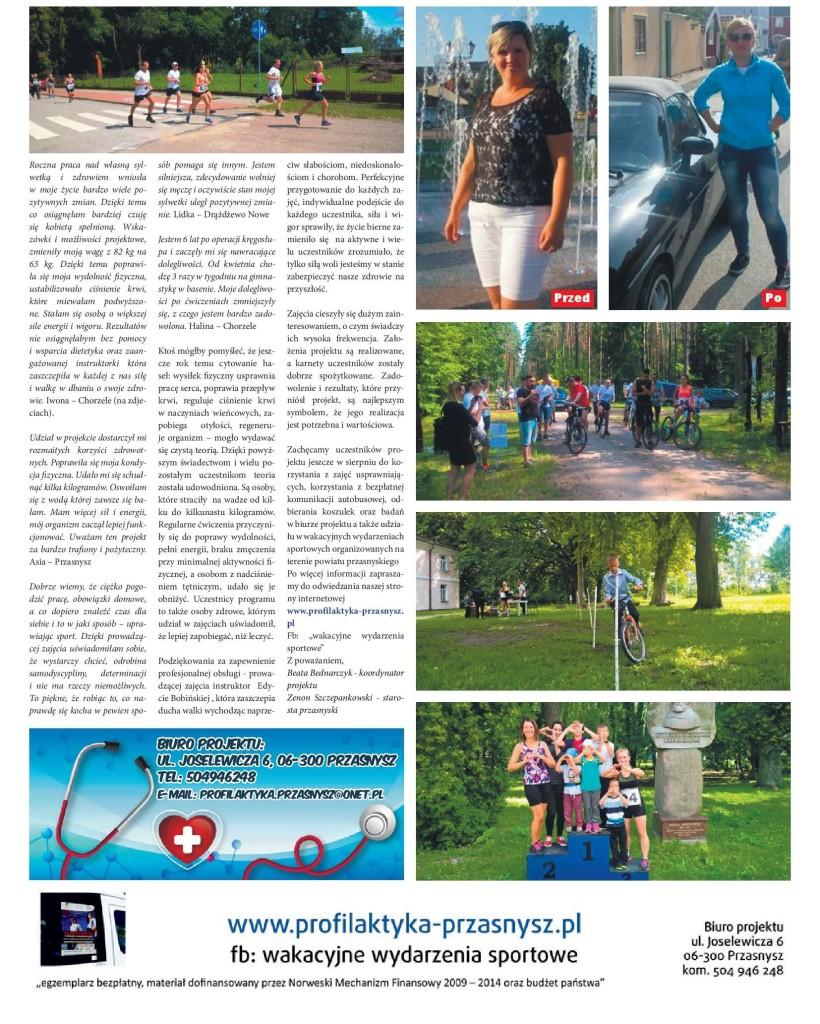 Gwp_22_internet-page-009