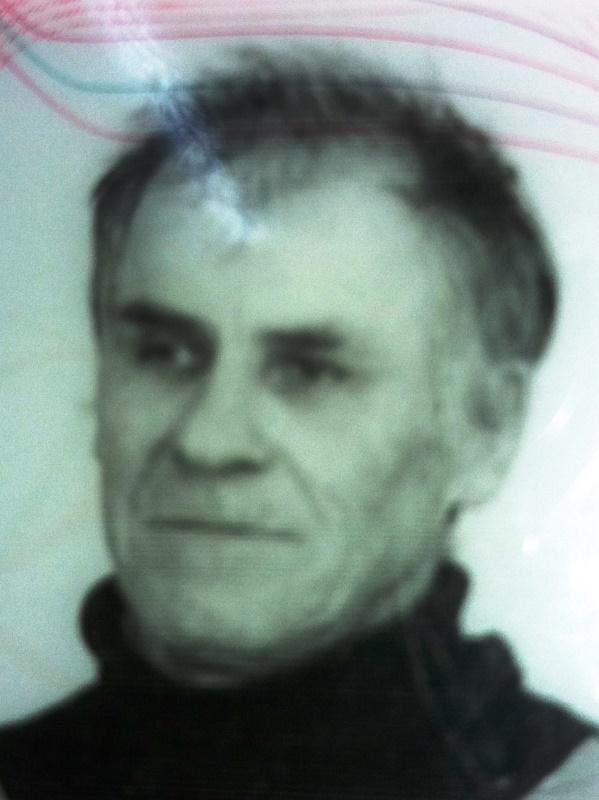 Tadeusz Fabisiak