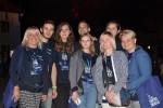 MOPS Przasnysz: Dziękujemy Wolontariuszom Światła!!!!!!!!