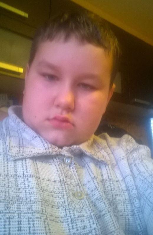 Zrobione przy u?yciu Lumia Selfie