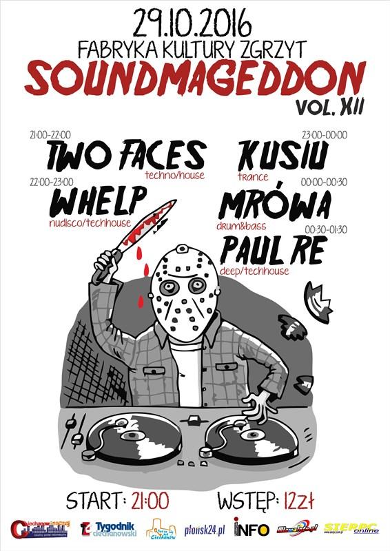 soundmageddon-12-plakat