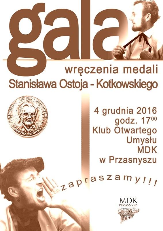 gala-medali-2016