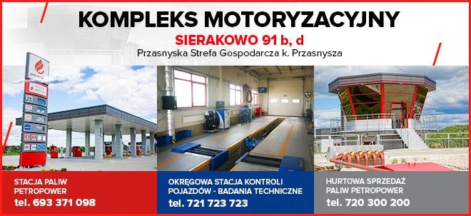 petropower_660x303px