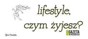 gwp-lifestyle