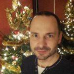 Krzysztof Iwulski
