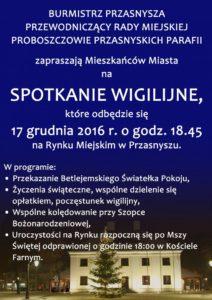 plakat_niebieski_wigilia_2016r