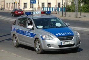 policja-radiowoz_22390793