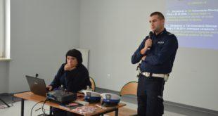 spotkanie-z-poliicja-02-12-2016-118