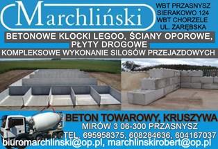 Marchliński