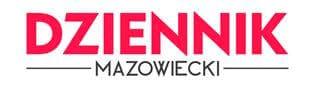 Dziennik Mazowiecki