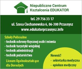 edukator 2