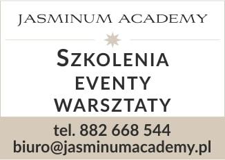 Jasminum 18.08
